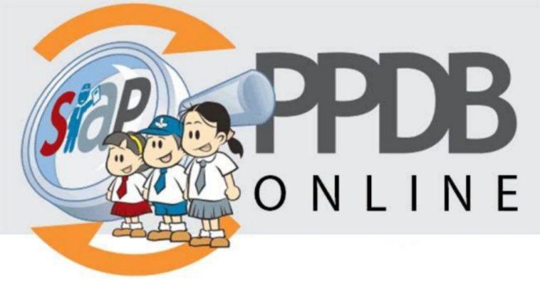 JADWAL DAN PERSYARATAN DAFTAR ULANG PPDB 2021/2022